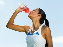 India Energy & Sports Drinks Market – Growing Popularity and Emerging Trends in the Market 1