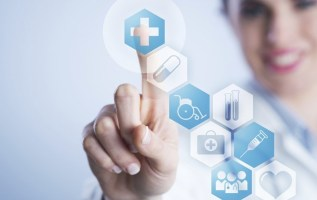 Connected Healthcare Market Global Analysis With Top Trends, Vital Players, Growth, Factor Analysis, Type & Application – Forecast to 2022 2