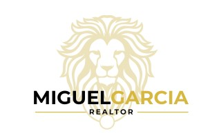 Miguel Garcia helps families and individuals with their real estate goals through Miramar International Inc. 2
