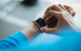 Wearable Technology Market is estimated to reach $48.56m by 2024 4