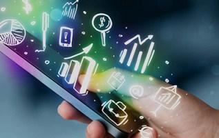 Near Field Communication Chips (NFC) Market Key Players : Broadcom, DeviceFidelity, Gemalto, Huawei Technologies, Identive, Forecast & Analysis 2025 1