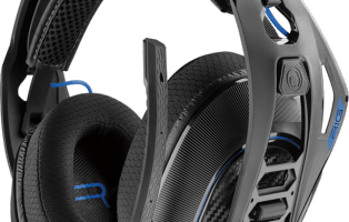 Find out Why Wireless Stereo Headphone Market Is Thriving Worldwide? Key Manufactures and Statistics Analysis 2024 | Apple, Samsung, Sonova Holding, Bose, Sivantos 3