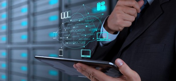 Internet Hosting Service Market looks to expand its size in Overseas Market | OVH, Bluehost, InMotion, HostGator, Hostwinds 2