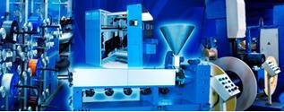 Shanghai Weiye OFC Equipment Co., Ltd Brings Advanced Fiber Coloring Machine & SZ Stranding Line For Optical Fiber Industry 1