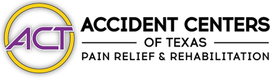 Accident Centers of Texas' New and User Friendly Website 1