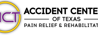 Accident Centers of Texas' New and User Friendly Website 3