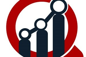 Vacuum Packaging Market 2019 Global Analysis, Top Manufacturers, Size, Industry Trends, Growth, Future Scope, Emerging Technologies, Demand And Forecast To 2023 2