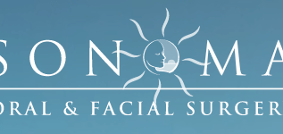 Sonoma Oral & Facial Surgery Is Giving Away an All-on 4™ Restoration at No Cost 2