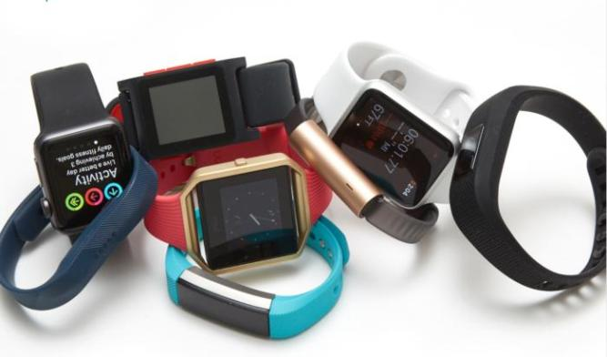 Wearable Devices Market Industry Type, End Users, Size, Share, Trends, Growth Rate, Application Analysis and Global Opportunity Forecast 2019 to 2026 7