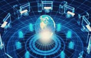 NODE – Shaking The Blockchain Node Around The World 2