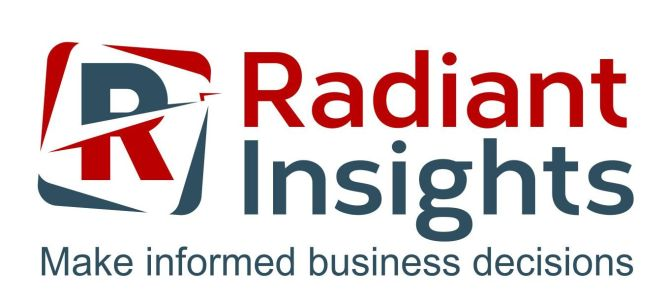 Anesthesia, Respiratory and Sleep Management Device Market to Observe Strong Development by 2023 : Radiant Insights,Inc 7