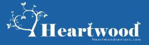 San Antonio Based Assisted Living Facility Heartwood Seniors Announces Affordable Senior Care Plan 3
