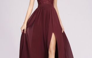 Best Bridesmaid Dresses Online With High Qualities And Easy Access 1