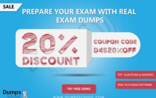 Salesforce Marketing-Cloud-Consultant Exam Dumps 2019 Updated 3