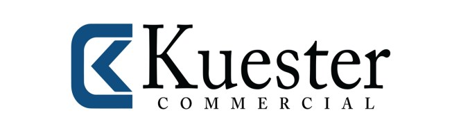 Kuester CRE Announces New Development Projects Throughout Fort Mill, SC 2