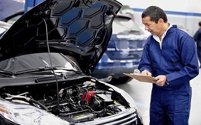 TIC Services for Automotive Market to See Huge Growth by 2025   DEKRA, TÜV SÜD Group, Applus Services, Bureau Veritas, TÜV Rheinland Group 2