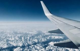 Veranton Travel introduces cheap travel deals all across Europe 2
