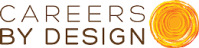 Careers by Design | Career Counseling & Coaching, a Top Career Counselor in Boulder Announces New Website 1