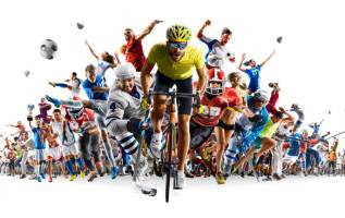 How Sports Nutrition Market is Booming Worldwide? With Key Players Like The Coca-Cola Company, Abbott Nutrition Health Institute (ANHI), PepsiCo, Glanbia, Arla Foods, Cargill, And others 2