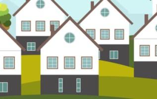 Active Real Estate Listings Available Near Sun City, SC 3