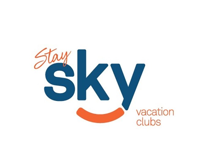 staySky® Vacation Clubs Puts You Close to 2019 MLS All Star Events 6