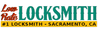 Low Rate Locksmith Downtown, a Top-Rated Locksmith Serving Downtown Sacramento Now Offers 24/7 Services 2