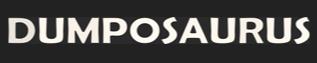 Dumposaurus Dumpsters & Rolloff Rental, a Top Dumpster Rental Company in Austin Announces New Website 3