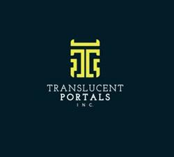 Translucent Portals Pursues $3.3m In Series A Financing 1