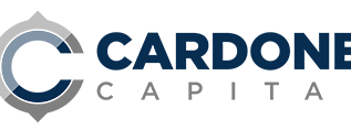Cardone Capital Welcomes Brian H. Robb as New Chief Marketing Officer 4