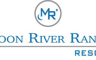 Central Texas Luxury Resort Ranch For Weddings, Retreats, Reunions, And Events Announces New Managing Partner Karen Lucchesi 2
