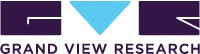 Health Intelligent Virtual Assistant Market Set to Grow at a CAGR Over 39.1% by 2025 | Grand View Research, Inc. 3