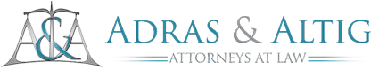 Criminal Defence Attorney Firm With Over Thirty Years Combined Experience Reveals The Importance Of Choosing The Right Attorney 7