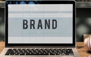 RealtimeCampaign.com Promotes Building a Brand Through Text Analytics 4