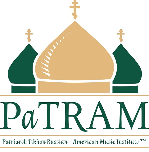 PaTRAM Institute to Record Next CD in Saratov, Russia, Accompanied by the Wonderworking Kursk Root Icon of the Mother of God 6