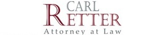 LAW OFFICES OF CARL R. RETTER, a Top Debt Settlement Specialist in Phoenix Announces New Website 3