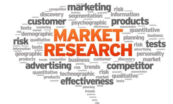 Ferroelectric Materials Market – A comprehensive study by Key Players: Sakai Chemical, Nippon Chemical, Ferro, Fuji Titanium 1
