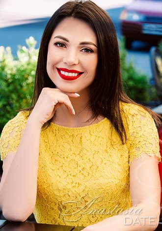 AnastasiaDate Delivers Essential Advice on Healthy Communication for Strengthening Online Relationships 6