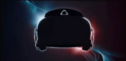 HTC VIVE COSMOS may Be Released on Taobao Maker Festival 2019 on 12th Sep 3