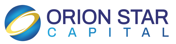 Orion Star Capital Releases Free Forex Tick Data 10