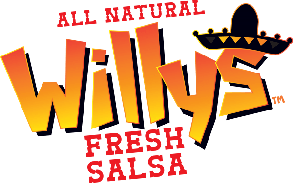 Willy's, Inc. Named to Inc. 5000 Fastest Growing Private Companies List 9