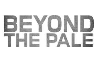 Rock Guitarist Billy Craig goes Beyond the Pale 2