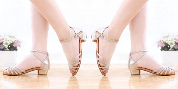 The Most Popular and Good Quality Wedding Shoes 4