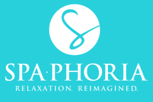 Spaphoria, New Luxury Vegan Massage Spa Announces Its Launch in Cottonwood Heights, Offers Free Massage to Cancer Patients 2