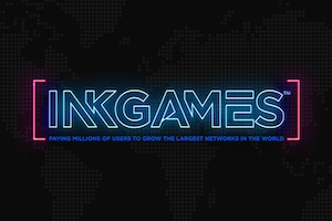 INKGames readies its emergence from stealth mode with focus on digital gaming 6