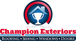 Champion Exteriors, a Top Roofing Company in Hainesport Offers Its 80 Years of Roofing Experience for Both Commercial and Residential Needs 8