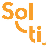 Sol-ti Appoints James Murray as Chief Operating Officer 2