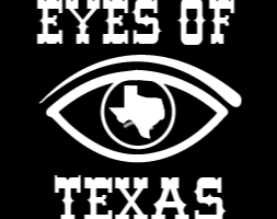 Eyes Of Texas is home to Bryan, TX's own Dr. Sue Simpson 3