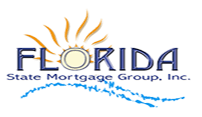 Florida State Mortgage Group, Inc. Is The Mortgage Broker in Fort Lauderdale 1