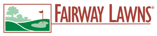 Fairway Lawns Releases an Environmentally Friendly Liquid Aeration Product 1