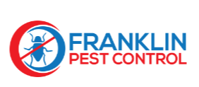 Franklin Pest Control are the Preferred Pest Control Contractors in Franklin TN and The Neighboring Areas 3